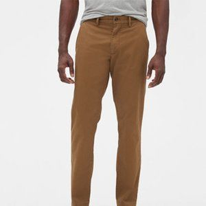 Men's Gap Khakis Size 32x30